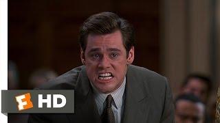 Liar Liar  3 9  Movie   - I Can't Lie!  1997