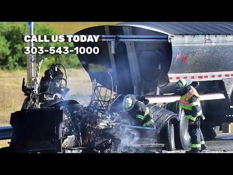 video thumbnail Truck Accident Lawyer Boulder