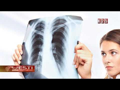 Liječenje inzulinom jetre