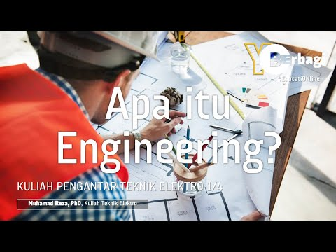mp4 Industrial Engineering Itu Apa, download Industrial Engineering Itu Apa video klip Industrial Engineering Itu Apa