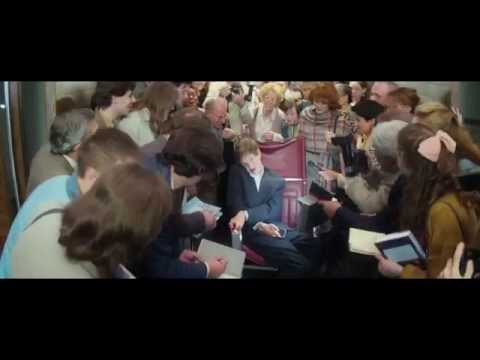 The Theory of Everything The Theory of Everything (Featurette 'Hawking Radiation with Neil deGrasse Tyson')