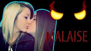 LE MALAISE EXTREME (Marie et Cathy) + bonus (its WhiskiD)