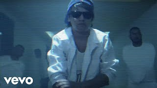 Mastered Trax - Hablan De Mi ft. Melodicow, C-Kan, Don Aero