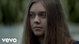 First Aid Kit - The Lions Roar (Official Music Video)