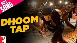 Dhoom Tap | DHOOM:3 | Aamir Khan | Pritam - YouTube