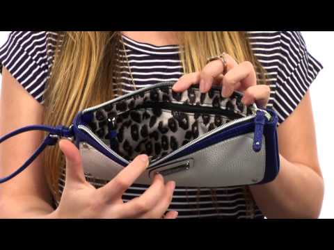 Nine West Table Treasures Wristlet  SKU:8431563
