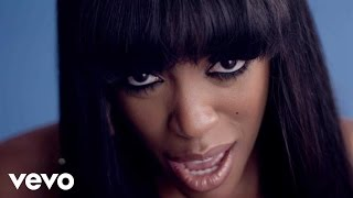 Porsha Williams - Flatline