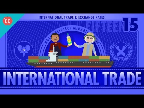 mp4 Learning By Doing And The Dynamic Effects Of International Trade, download Learning By Doing And The Dynamic Effects Of International Trade video klip Learning By Doing And The Dynamic Effects Of International Trade