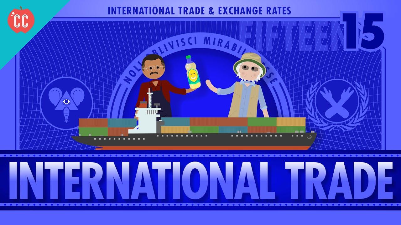 Trading - 7 conseils à connaître avant de trader