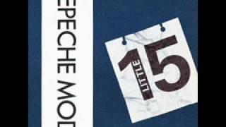 Depeche Mode - Little 15 (Bogus Brothers remix)