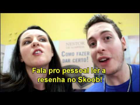 Dáfne Freitas - Rapidinha do Café