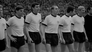 Матч Тунис - Англия ЧМ по футболу FIFA 2018™ - 18 июня в 21:00