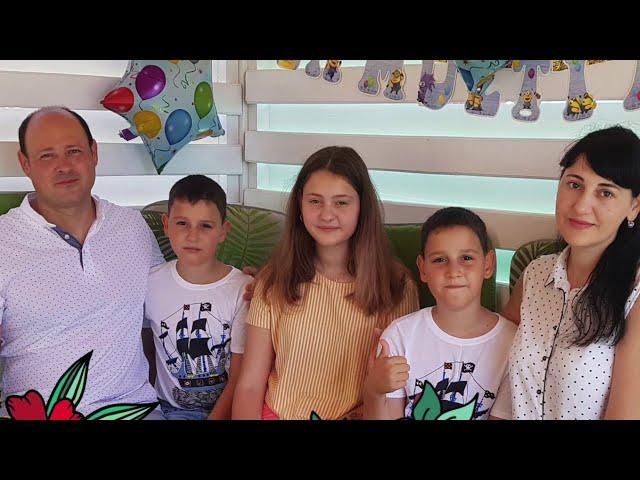 Comunitatea de Unificare din Moldova 2020