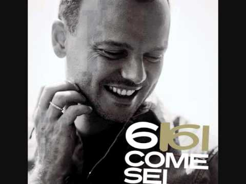 , title : 'Gigi D'Alessio - Un manuale d'amore'
