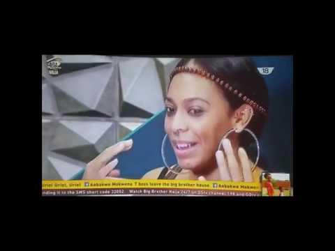 Big Brother Naija   Diary Sessions Part 2   D37   bbnaija