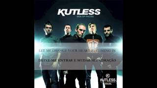 Kutless - All Alone