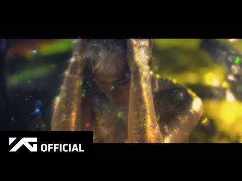 태양 - 'WAKE ME UP' 'DARLING