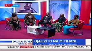 Ujauzito na mitihani: Hatma ya wanafunzi wanaopata mimba kabla ya kukamilisha masomo