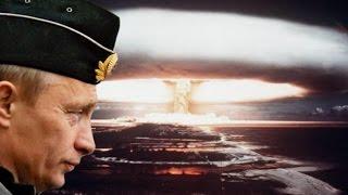 Лучшее оружие России |  Гонка вооружений