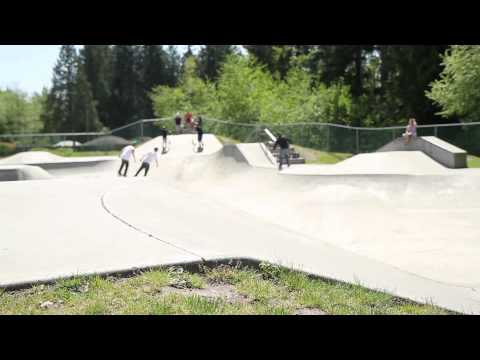 Simon Bannerot park edit
