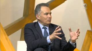México Social - Federalismo y Municipios