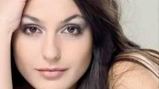 Sirusho: QELE QELE (2008 EUROVISION SONG) + LYRICS