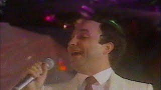 تحميل اغاني مجانا محمد رءوف / خليكى على قد الشوق 1981