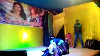Iman Dol Jayenge local new video 2019 - YouTube