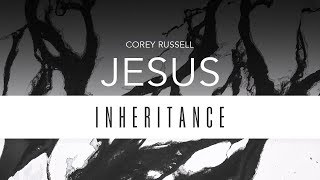 Jesus  |  Corey Russell  |  Forerunner Music