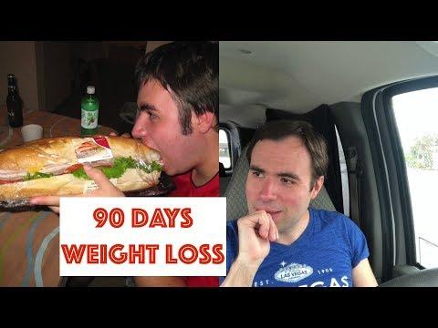 Kaip gerti ir numesti svorio