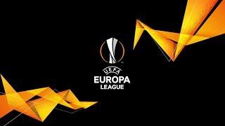 LIVE | 2018/19 UEFA EUROPA LEAGUE DRAW | #ForzaInter ⚫🔵