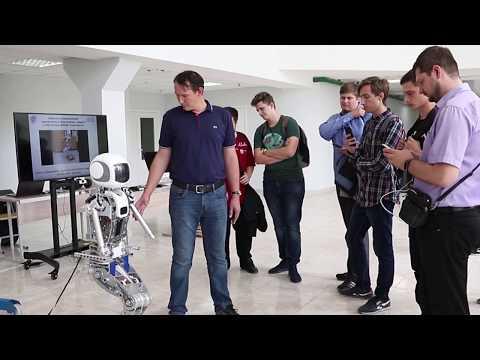 25 лет Факультету электроники и вычислительной техники