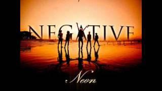 Negative - Believe.wmv