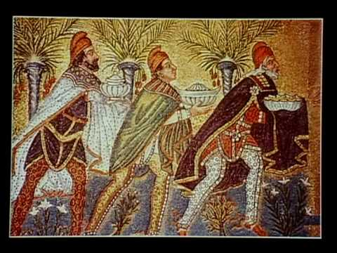 The Art of Islam (Art History Documentary) | Perspective