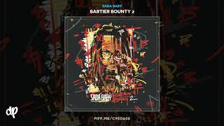Sada Baby - Skub [Bartier Bounty 2]