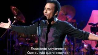 Jon Secada If you Go Music