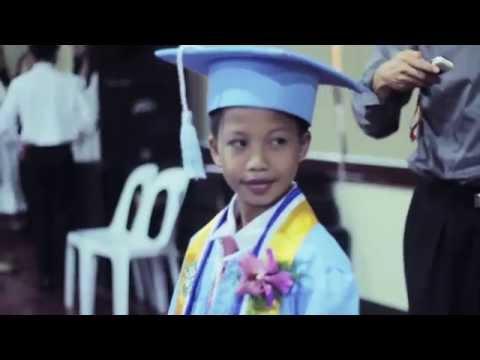 Download MCA 2014 Graduation  Video HD Mp4 3GP Video and MP3
