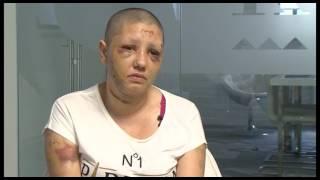Potresna Ispovest Marije Ferizovic 3deo