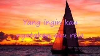 Download lagu Fauziah Latiff Apa Sebenarnya Mp3