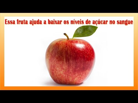As principais causas da diabetes de tipo 2