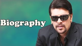 Aditya Pancholi - Biography - Download this Video in MP3, M4A, WEBM, MP4, 3GP