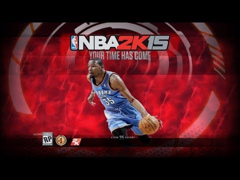 download nba 2k14 apk for android