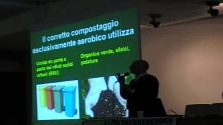 preview picture of video 'Conferenza Rifiuti e Inquinamento Velletri 24/01/2015'