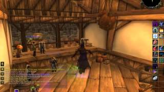 How to sell stuff in wow