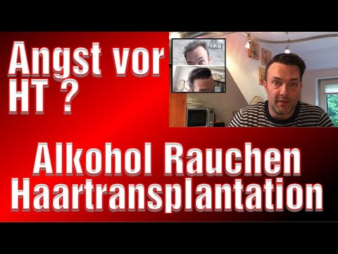Die Psychotherapeutik beim Alkoholismus die Hauptmomente