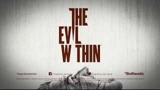 Minisatura de vídeo nº 1 de  The Evil Within - Season Pass