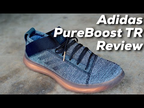 mp4 Adidas Mens Training Shoes, download Adidas Mens Training Shoes video klip Adidas Mens Training Shoes