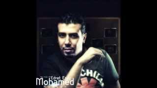 تحميل اغاني أغنية محمد حسن قدرت ازاى - 2012 - نسخة اصلية جامد جدا - YouTube. MP3