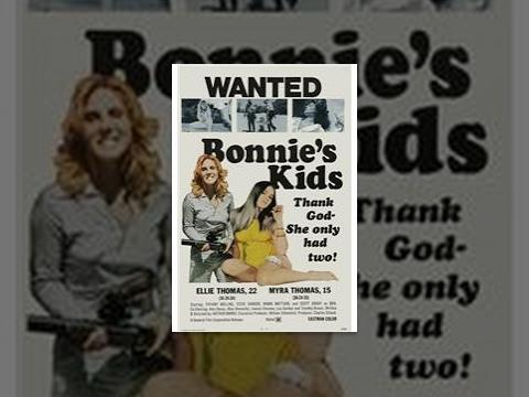 — Free Watch Bonnie's Kids