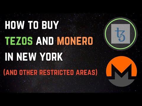 Cum profitați cu bitcoin